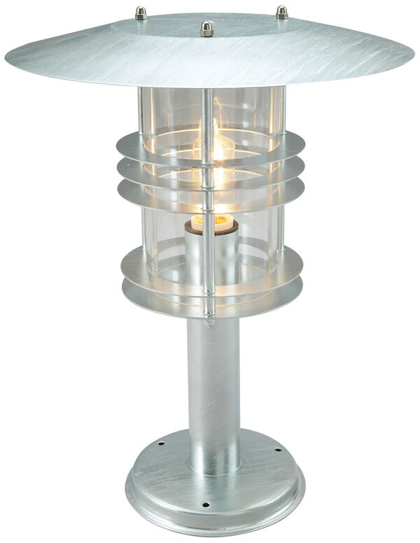 Lampa stojąca STOCKHOLM BIG 287GA -Norlys