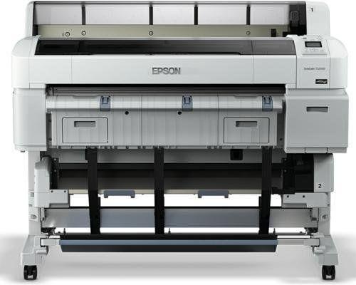 "Epson SureColor SC-T7200 44"" (C11CD68301A0) *DARMOWA DOSTAWA*"