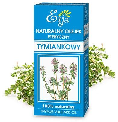 Olejek Tymiankowy 10ml