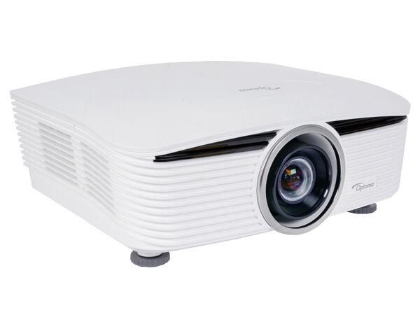 Projektor Optoma X605+ UCHWYTorazKABEL HDMI GRATIS !!! MOŻLIWOŚĆ NEGOCJACJI  Odbiór Salon WA-WA lub Kurier 24H. Zadzwoń i Zamów: 888-111-321 !!!