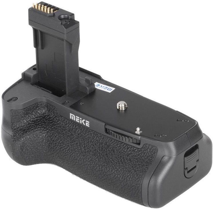 Battery pack MeiKe MK-760D do Canon 750D/760D