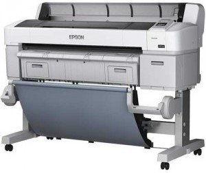 "Epson SureColor SC-T5200 PS 36"" (C11CD67301EB) *DARMOWA DOSTAWA*"