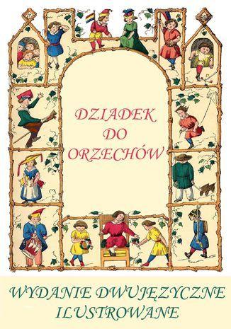 Niemiecki dla dzieci. Kurs językowy - Ebook.