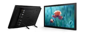 Monitor Dotykowy Samsung QB13R-T (LH13QBRTBGCXEN)+ UCHWYTorazKABEL HDMI GRATIS !!! MOŻLIWOŚĆ NEGOCJACJI  Odbiór Salon WA-WA lub Kurier 24H. Zadzwoń i Zamów: 888-111-321 !!!