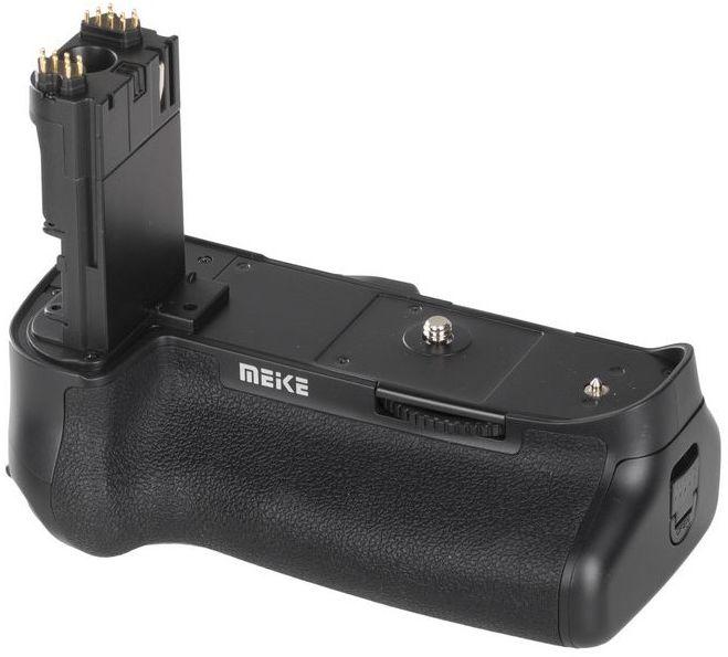 Battery pack MeiKe MK-7D II do Canon 7D MKII