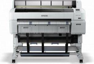"Epson SureColor SC-T5200 D-PS 36"" (C11CD40301EB) *DARMOWA DOSTAWA*"