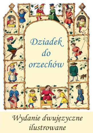 Francuski dla dzieci - Ebook.