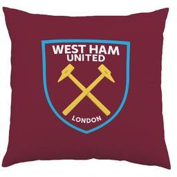 West Ham United - poduszka