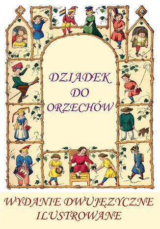 Angielski dla dzieci - Ebook.