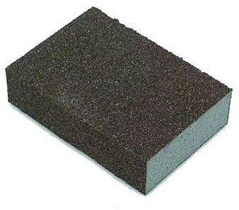 Klocek szlifierski 100x68x27mm GR. 60