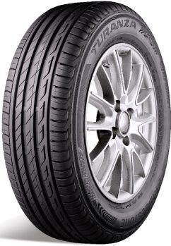 Bridgestone TURANZA T001 225/45 R17 94 W