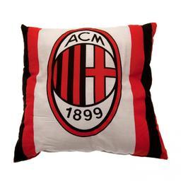 AC Milan - poduszka