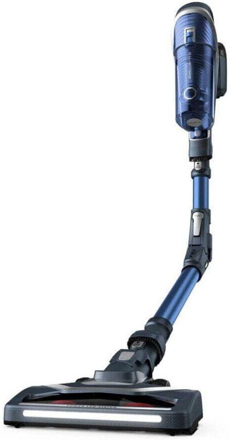 Rowenta RH9690WO Xforce Flex 8.60 Aqua - Odkurzacz pionowy