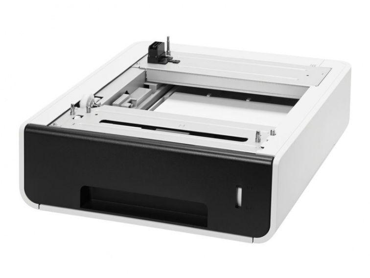 Podajnik na 500ark/A4 dla Brother HL-L8250/L8350 (LT320CL)