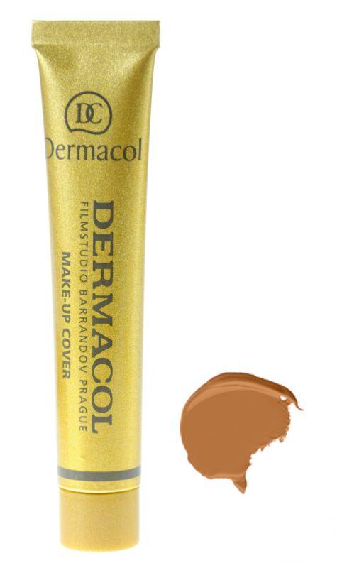 Dermacol - Podkład Make Up Cover - 228