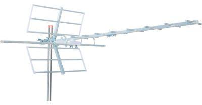 Antena kierunkowa TECHNISAT Technicombo UHDT 2000 DARMOWY TRANSPORT!