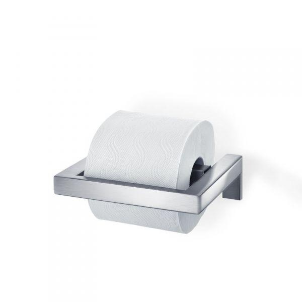 Blomus MENOTO Uchwyt na Papier Toaletowy - Matowy