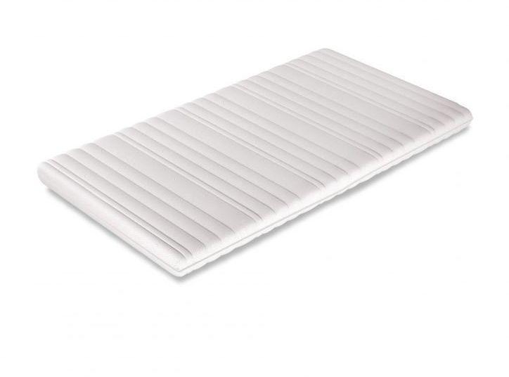 Nakładka  na materac VISCOELASTIC 160x200 6 cm