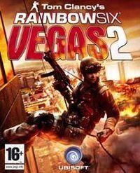Tom Clancy''s Rainbow Six Vegas 2 (PC) klucz uplay