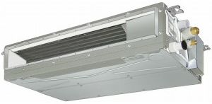Klimatyzator kanałowy Toshiba RAS-M22U2DVG-E