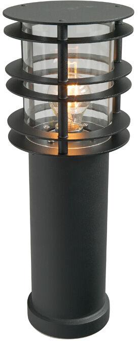 Lampa stojąca STOCKHOLM 49CM 298B -Norlys
