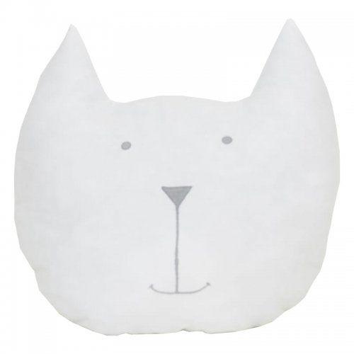 Poduszka dla dzieci - KOT