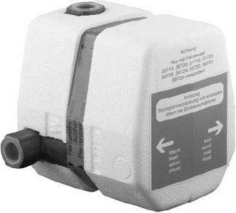 Kludi termostat element podtynkowy do baterii termo Darmowa dostawa