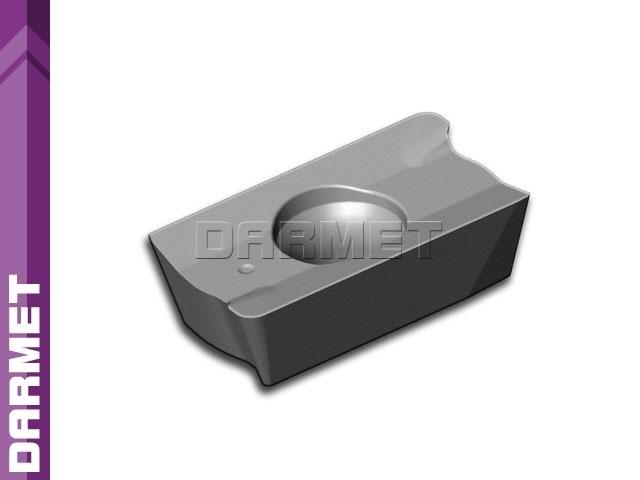 Płytka do frezowania - APKT 100340 PDTR PVD