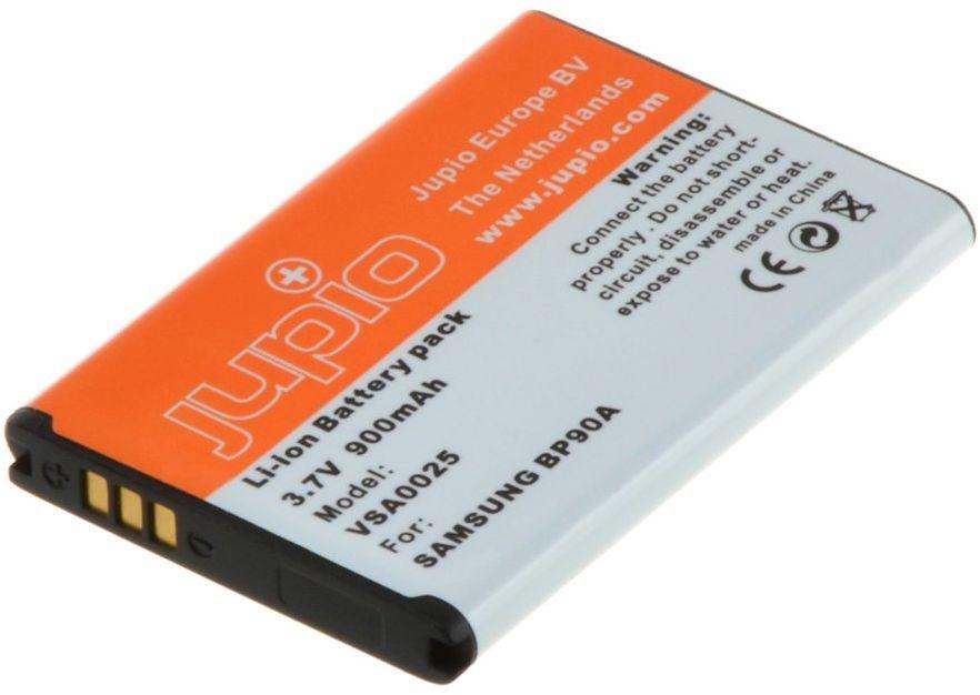 Jupio VSA0025 akumulator do Samsung BP-90A