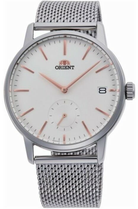 Zegarek ORIENT RA-SP0007S10B Classic Design