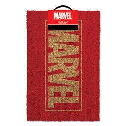 Marvel - wycieraczka