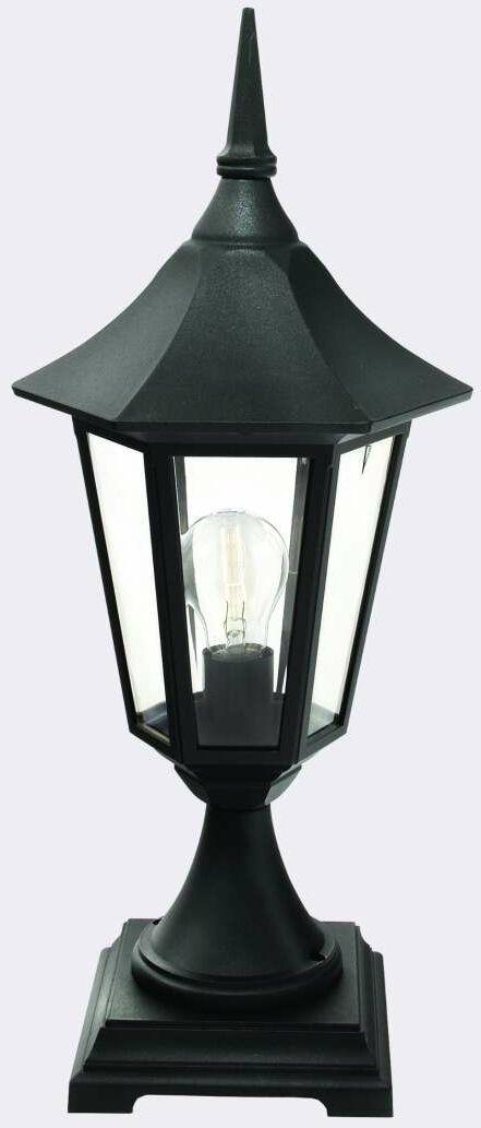 Lampa stojąca MODENA 300B -Norlys