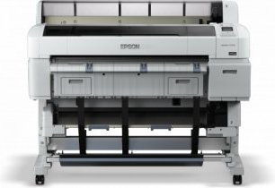 "Epson SureColor SC-T5200 36"" (C11CD67301A0) *DARMOWA DOSTAWA*"