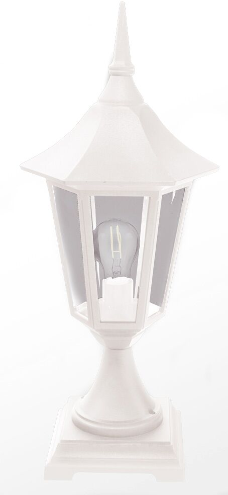 Lampa stojąca MODENA 300W -Norlys