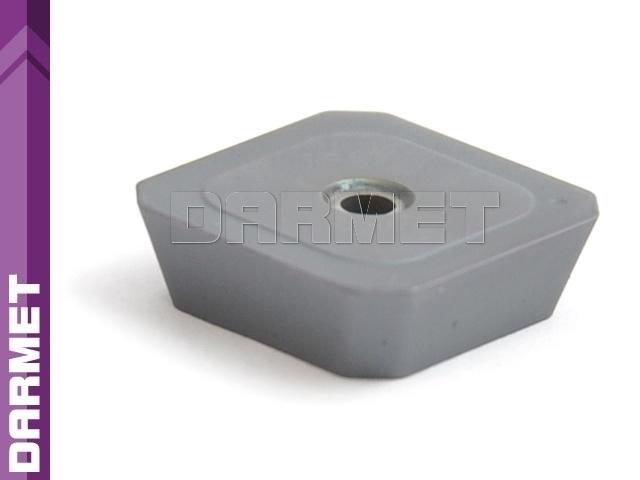 Płytka do frezowania - SDKN 1504 AETN PVD