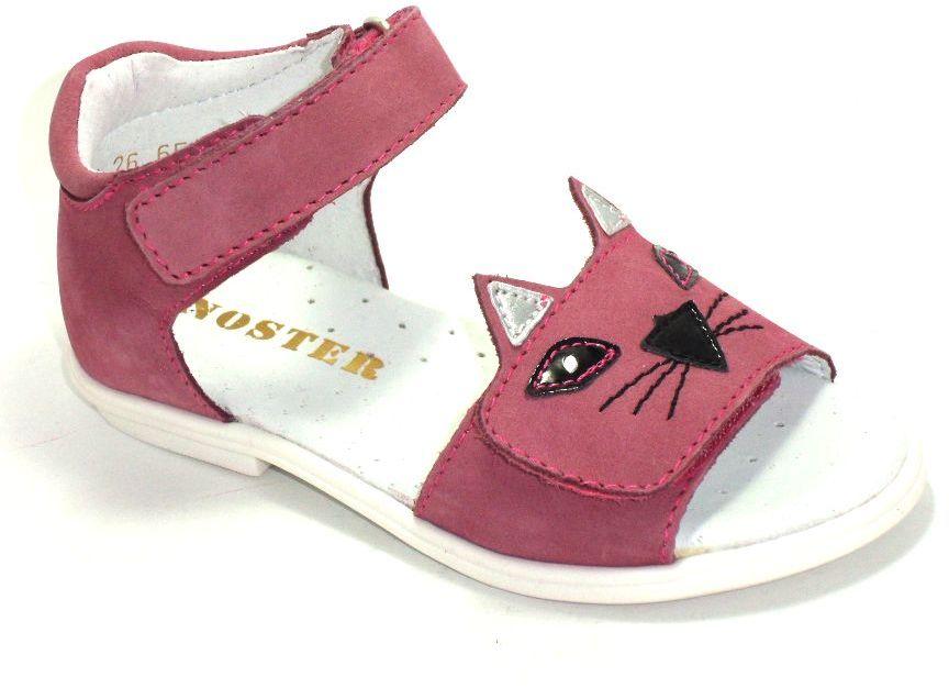 MIDO 3106 wrzos kotek