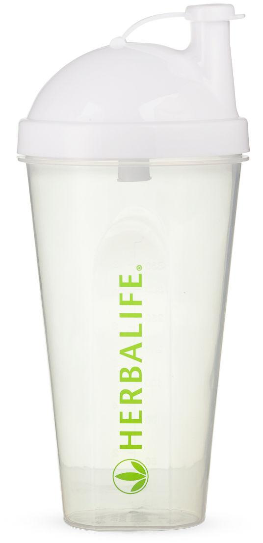 Shaker do sporządzania napojów