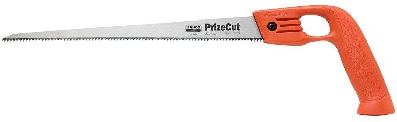piła ręczna otwornica do drewna, 300mm, PrizeCut Bahco [NP-12-COM]