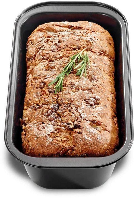 Kuchenprofi - forma do pieczenia chleba