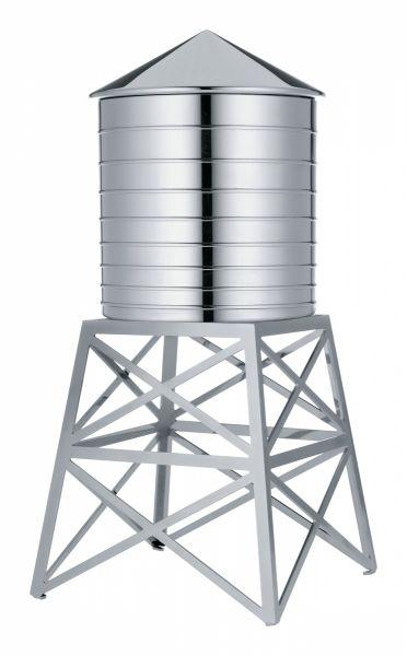 Alessi WATER TOWER Cukiernica - Stalowa