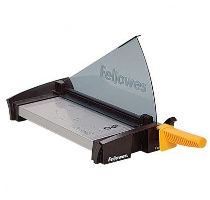 Gilotyna FELLOWES FUSION A4 (5410801)