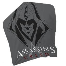 Assassins Creed - koc polarowy