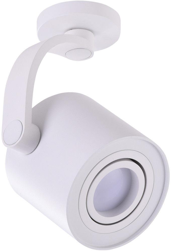 Oprawa sufitowa BROSS ARM SMART (WHITE) SET AZ3946 - Azzardo