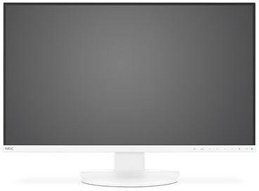 Monitor NEC MultiSync EA271Q (biały) + promocja natychmiastowa*