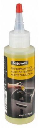 Olej do niszczarek FELLOWES 120ml (3505006)