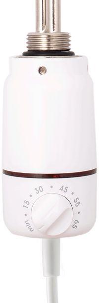 Grzałki CINI GT - biała 600 W