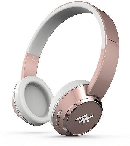 IFROGZ Audio - Coda Wireless Bluetooth - Rose Gold +9 sklepów - przyjdź przetestuj lub zamów online+
