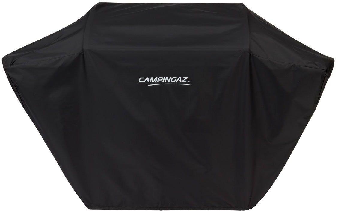 """Pokrowiec CLASSIC na grill Campingaz rozmiar """"XL"""" (2000031417) --- OFICJALNY SKLEP Campingaz"""