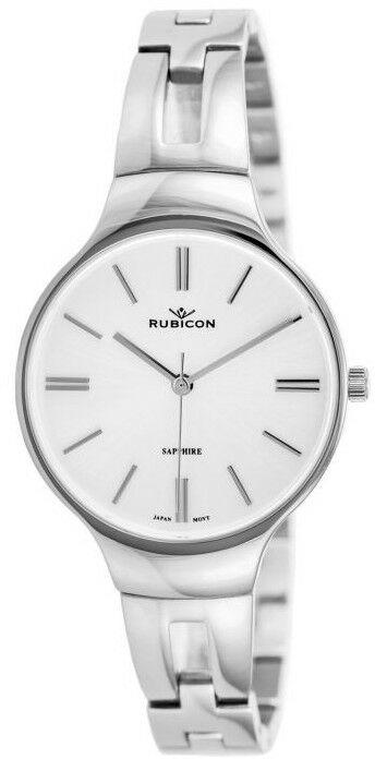 Zegarek RUBICON RNBE31SISX03BX