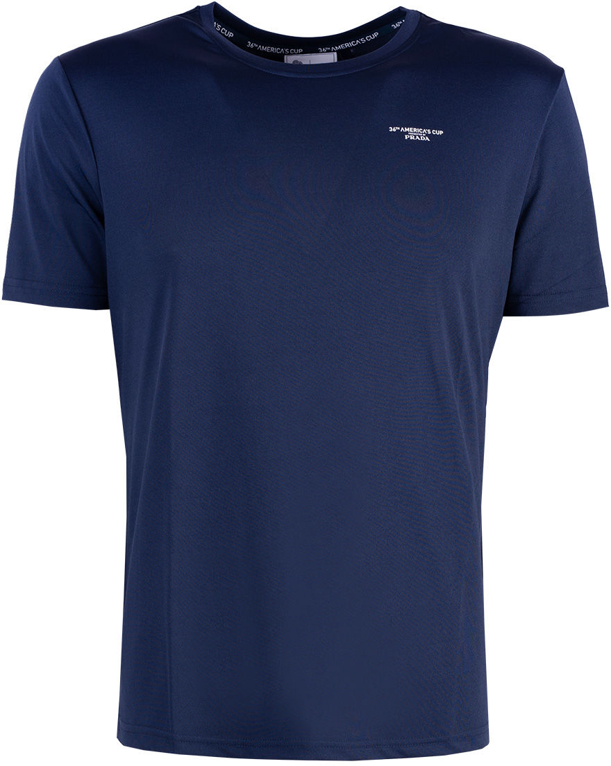"North Sails North Sails x Prada T-shirt ""Mistral"""